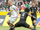 Mnchengladbach x Bayern: acompanhe o Campeonato Alemo (AP)