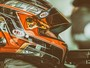 Robert Kubica impressiona em teste com carro do Mundial de Endurance