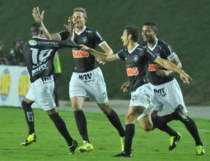 Copa Espírito Santo 2014: Rio Branco-ES x GEL (Foto: Marcos Fernandes/A Gazeta)