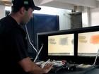 Presídios do RN recebem aparato de segurança usado nas Olimpíadas
