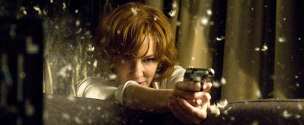 'Hanna' (2011) é o filme da Sessão de Gala deste domingo, dia 8 (Foto: Divulgação/Reprodução)
