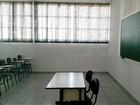 Prefeitura de Cruzeiro do Sul retoma concurso para professor após liminar
