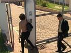 Comissão de Direitos Humanos ouve presos do MST na Operação Castra