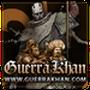 Guerra Khan