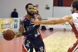Marquinhos, David Jackson, Alex e Hettsheimeir disputam MVP do NBB 7