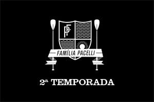 família pacelli playlist t2