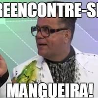 Veja memes de pérolas de Milton Cunha (Reprodução/G1)