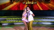 'Dança dos Famosos': relembre as apresentações marcantes do quadro no #TBT