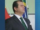 Prefeito de Miguelópolis é preso em operação contra fraude em licitações