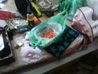 Adolescente é detido com drogas em Jaú após investigação