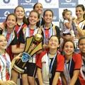 Inscrições abertas da Copa da Juventude (Divulgação/TVCA)