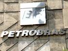 Petrobras registra prejuízo de R$ 34,8 bilhões em 2015
