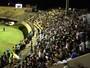 Estádio Nilton Santos passará por reforma para ser modernizado