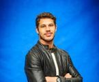 José Loreto | TV Globo