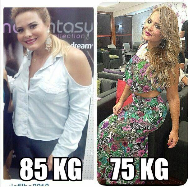 Ego geisy arruda perde 10 quilos ap s aborto e credita - Perder 10 kilos en 2 meses ...