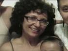 Jornalista potiguar morta em assalto na Bahia será enterrada no RN