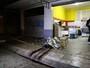 Justiça manda soltar 7 PMs suspeitos em chacina (Edison Temoteo/Futura Press/Estadão Conteúdo)