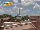 Sanepar estuda fazer rodízio no fornecimento de água em Arapongas