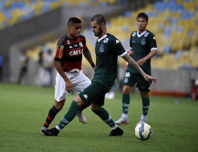 Time chinês de Luxa quer Pato e tem Everton do Fla ainda na mira ... e10aa63f7ca2a