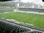 Juventude e Tocantinópolis decidem vaga na 2ª fase da Copa do Brasil