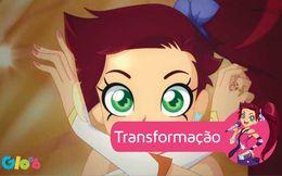 Transformar