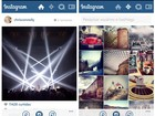 MIT cria algoritmo que prevê  popularidade de fotos no Instagram