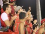 Portuguesa Santista inicia venda de ingressos para duelo contra o Atibaia