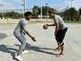 De Campo Grande a WNBA, Érika e Clarissa resgatam origens rumo à 2016
