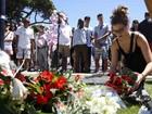Por que a França tem sido alvo de tantos ataques?