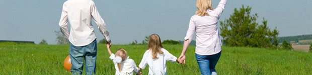 Por que um seguro de vida individual é cada vez mais importante (editar título)