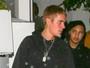 Polícia investiga suposta agressão de Justin Bieber contra homem nos EUA