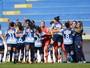Com vantagem do empate, São José recebe JV Lideral pela Copa do Brasil
