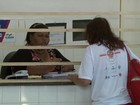 Faltam vacina e soro antirrábicos nas redes de saúde em Alagoas