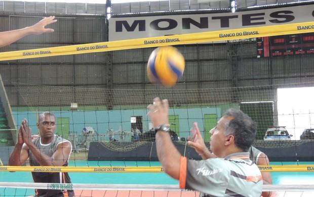 Alberto Montes Claros (Foto  Fredson Souza) 96e1cfdf3cfde