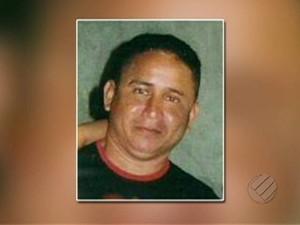Gérson Carlos Pereira da Costa, de 44 anos, trabalhava há 5 anos em prédio de Belém. (Foto: Reprodução/ TV Liberal)