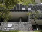 Petrobras e Brookfield devem concluir operação da NTS até dezembro