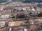 Ipojuca (PE) foi a cidade que menos criou empregos no país em 2014