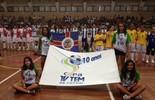Copa TV TEM Itapetininga (Jéssica Pimentel/Globoesporte.com)