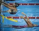 Antes favorita, Edênia Garcia fica em 7º lugar nos 50m costas - S4, no Rio
