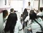 Senai oferece 440 vagas em cursos técnicos do Pronatec no DF