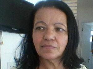 Célia tinha 59 anos (Foto: Reprodução / Facebook)
