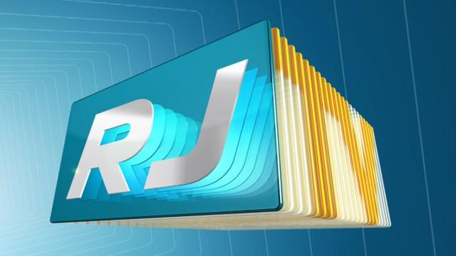RJTV Programação (Foto: divulgação)