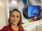Veja os telejornais da TV Anhanguera (Arquivo Pessoal)