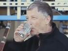 Bill Gates é o mais rico na lista Forbes de bilionários da tecnologia