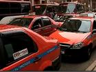 Tarifa de táxi em Porto Alegre será reajustada em 7,82% a partir do dia 5