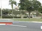 Volks suspende produção por falta de peças na planta em Taubaté, SP