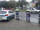 Eventos modificam o trânsito em Maceió neste final de semana