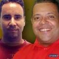 Por Flávio Dilascio e Marcelo Rodrigues (Infoesporte)
