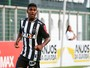 Revelação do Campeonato Mineiro, Capixaba mira retorno ao profissional