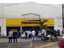 JT2: Assalto com reféns acontece no Centro de Itanhaém nesta sexta (19)